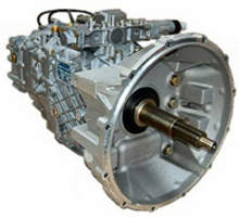 DAF-gearbox-web
