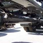 Universal_joints_shaft